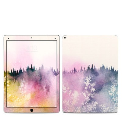 Apple iPad Pro Skin - Dreaming of You