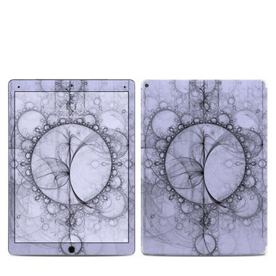 Apple iPad Pro Skin - Effervescence