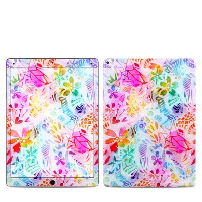 Apple iPad Pro 12.9 (1st Gen) Skin - Fairy Dust