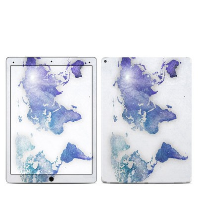 Apple iPad Pro 12.9 (1st Gen) Skin - Gallivant