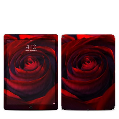 Apple iPad Pro 12.9 (1st Gen) Skin - Hybrid