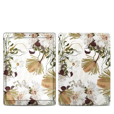 Apple iPad Pro 12.9 (1st Gen) Skin - Juliette Charm