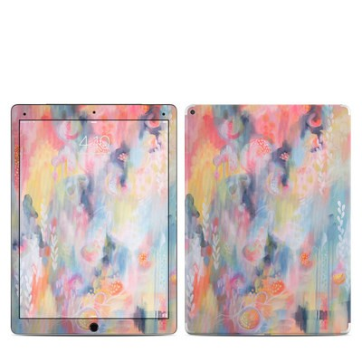 Apple iPad Pro Skin - Magic Hour