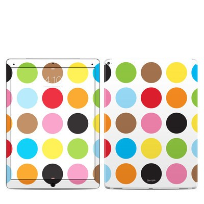 Apple iPad Pro Skin - Multidot