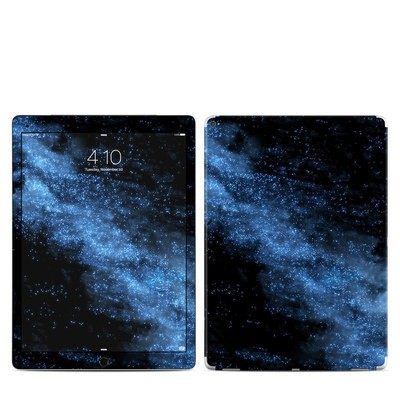Apple iPad Pro 12.9 (1st Gen) Skin - Milky Way