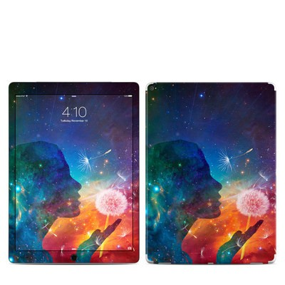 Apple iPad Pro Skin - Million Stars