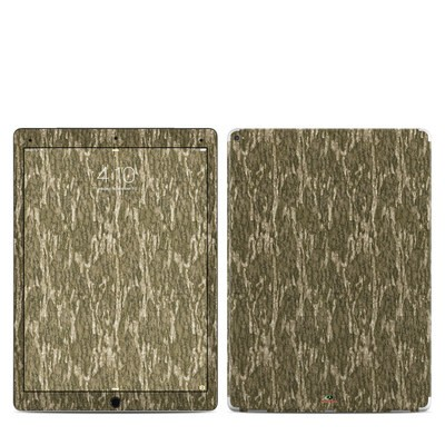 Apple iPad Pro 12.9 (1st Gen) Skin - New Bottomland