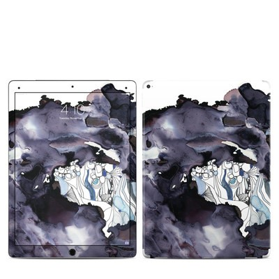 Apple iPad Pro 12.9 (1st Gen) Skin - Ocean Majesty