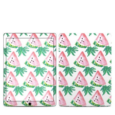 Apple iPad Pro Skin - Patilla