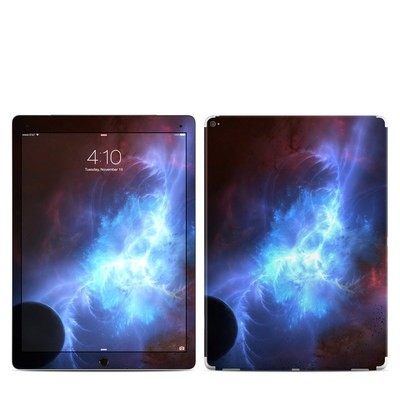 Apple iPad Pro Skin - Pulsar
