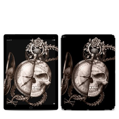 Apple iPad Pro 12.9 (1st Gen) Skin - Reapers Knock