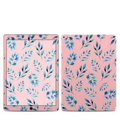 Apple iPad Pro 12.9 Skin - Rejuvenate
