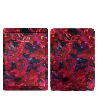 Apple iPad Pro Skin - Rush