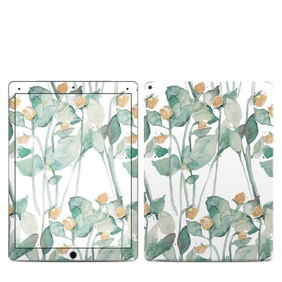 Apple iPad Pro Skin - Sage