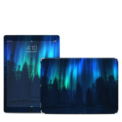 Apple iPad Pro Skin - Song of the Sky