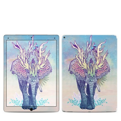 Apple iPad Pro Skin - Spirit Elephant