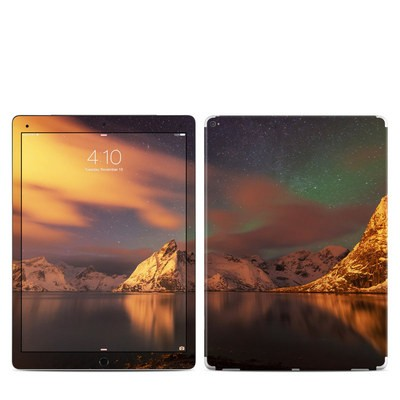 Apple iPad Pro Skin - Star Struck