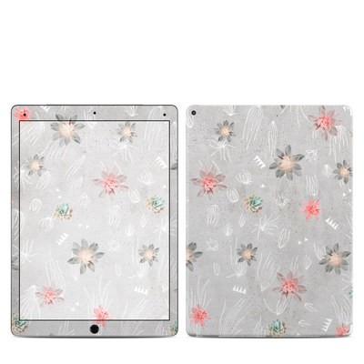 Apple iPad Pro Skin - Sweet Nectar