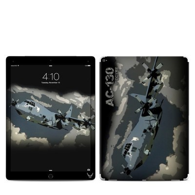 Apple iPad Pro Skin - AC-130