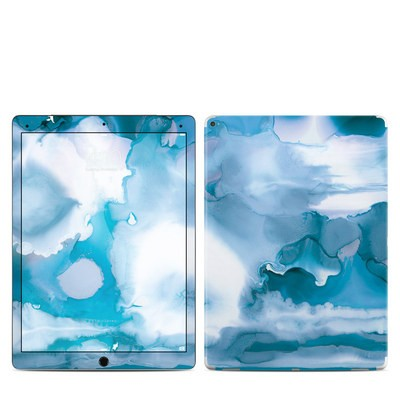 Apple iPad Pro Skin - Zephyr