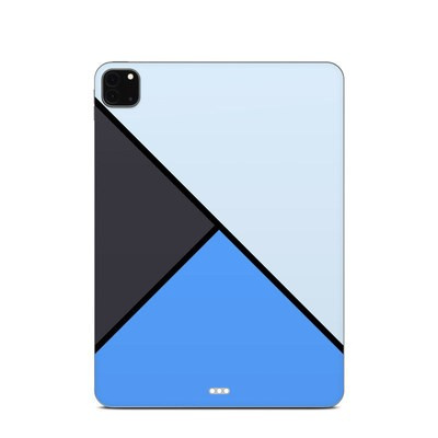 Apple iPad Pro 11 (2nd-4th Gen) Skin - Deep