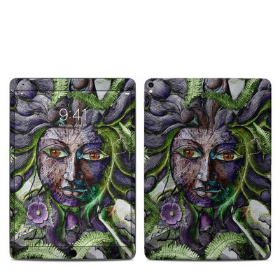 Apple iPad Pro 10.5 Skin - Dryad
