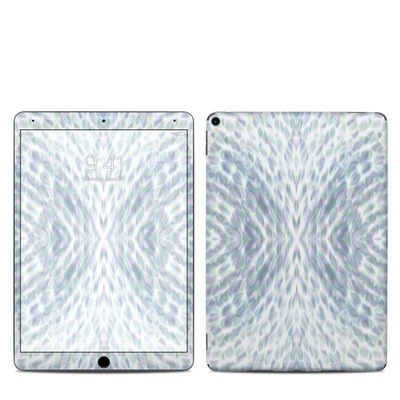 Apple iPad Pro 10.5 Skin - Pool