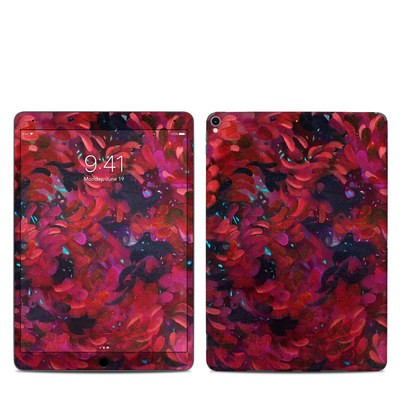Apple iPad Pro 10.5 Skin - Rush