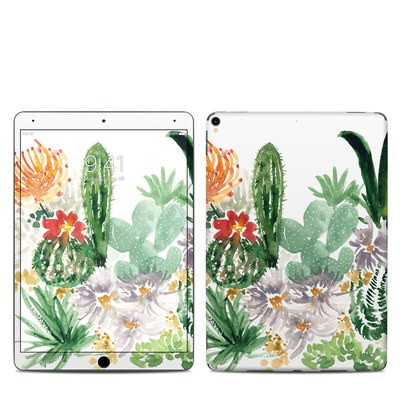 Apple iPad Pro 10.5 Skin - Sonoran Desert