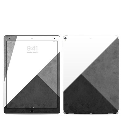 Apple iPad Pro 12.9 (2nd Gen) Skin - Slate