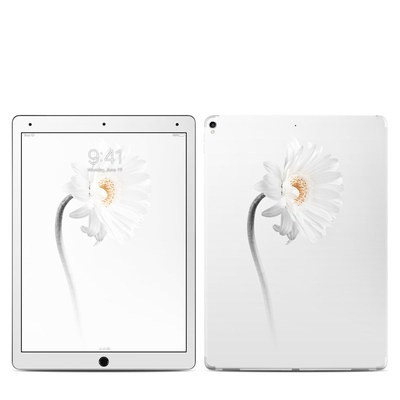 Apple iPad Pro 12.9 (2nd Gen) Skin - Stalker