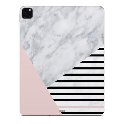 Apple iPad Pro 12.9 (4th Gen) Skin - Alluring
