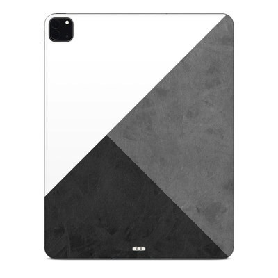 Apple iPad Pro 12.9 (4th Gen) Skin - Slate