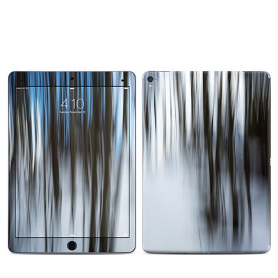 Apple iPad Pro 9.7 Skin - Abstract Forest