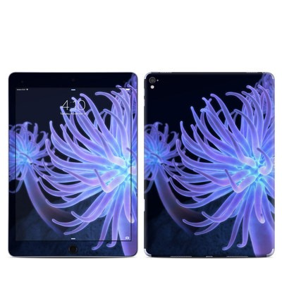 Apple iPad Pro 9_7 Skin - Anemones