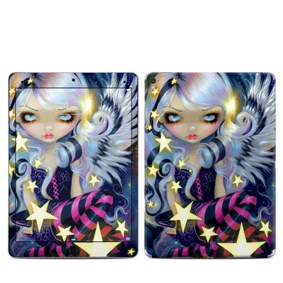 Apple iPad Pro 9_7 Skin - Angel Starlight