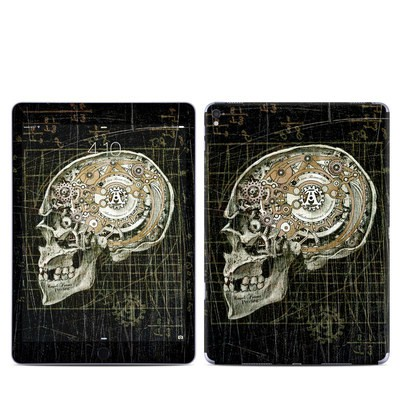Apple iPad Pro 9_7 Skin - Anima Autonima