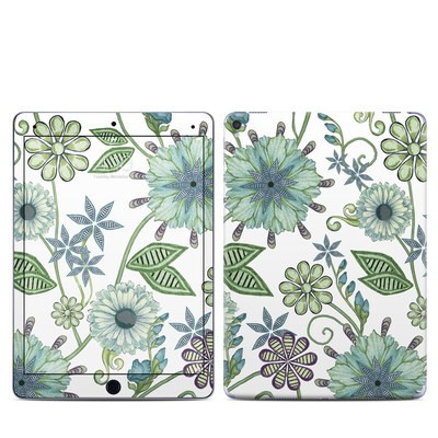 Apple iPad Pro 9_7 Skin - Antique Nouveau