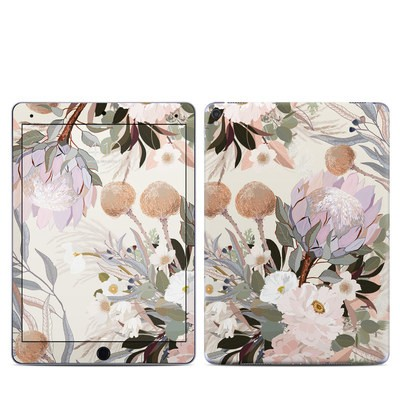 Apple iPad Pro 9.7 Skin - Antonia