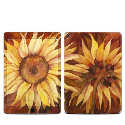 Apple iPad Pro 9_7 Skin - Autumn Beauty