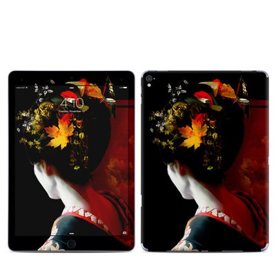 Apple iPad Pro 9_7 Skin - Autumn