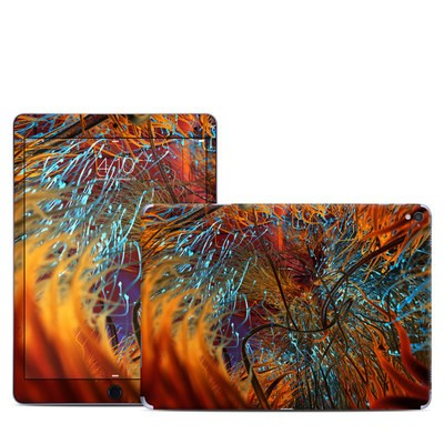 Apple iPad Pro 9_7 Skin - Axonal