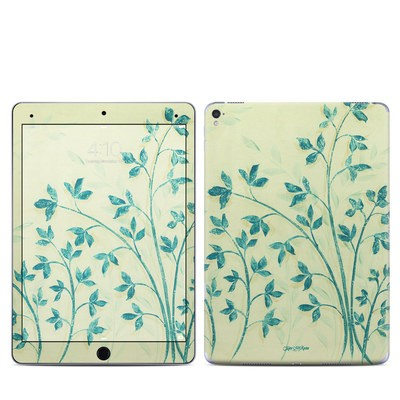Apple iPad Pro 9_7 Skin - Beauty Branch