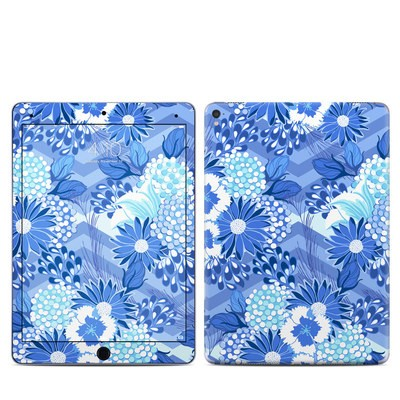 Apple iPad Pro 9.7 Skin - BelAir Boutique