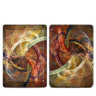 Apple iPad Pro 9.7 Skin - Blagora