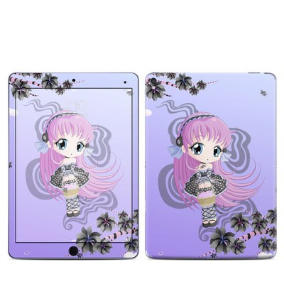 Apple iPad Pro 9.7 Skin - Blossom