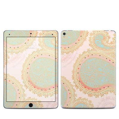 Apple iPad Pro 9.7 Skin - Casablanca Dream