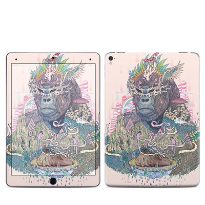 Apple iPad Pro 9.7 Skin - Ceremony