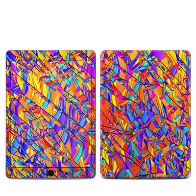 Apple iPad Pro 9.7 Skin - Colormania