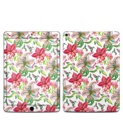 Apple iPad Pro 9.7 Skin - Colibri